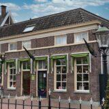 Cura Twente Haaksbergen
