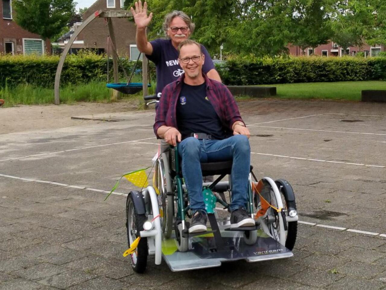 https://curatwente.nl/wp-content/uploads/2021/01/Nieuwe-Rolstoelfiets-Cura-Twente-1280x960.jpg